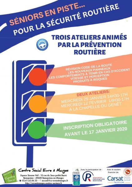 prevention_routiere-1